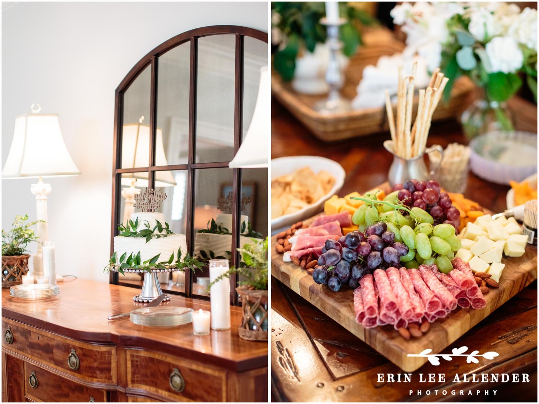 Dining_Room_Reception