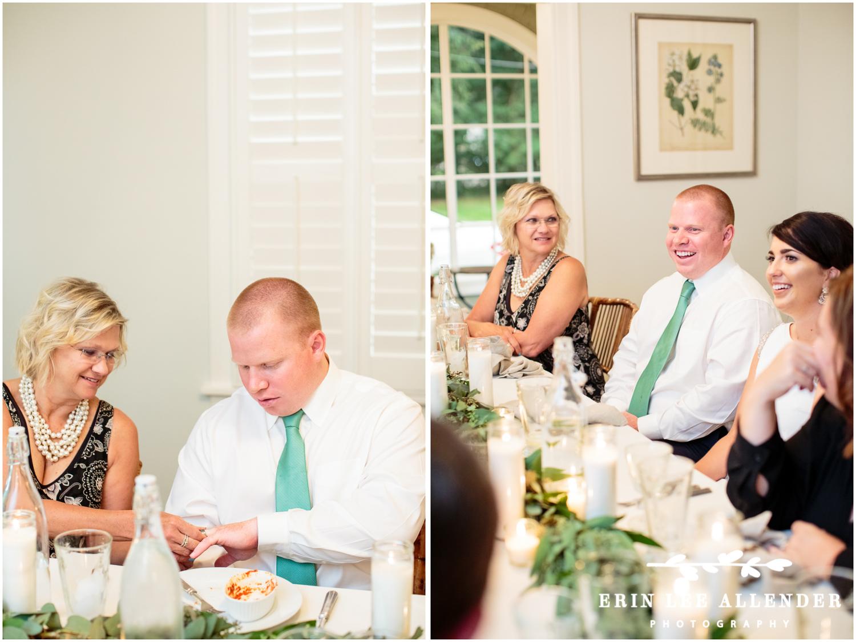 Wedding_Reception_In_Dining_Room