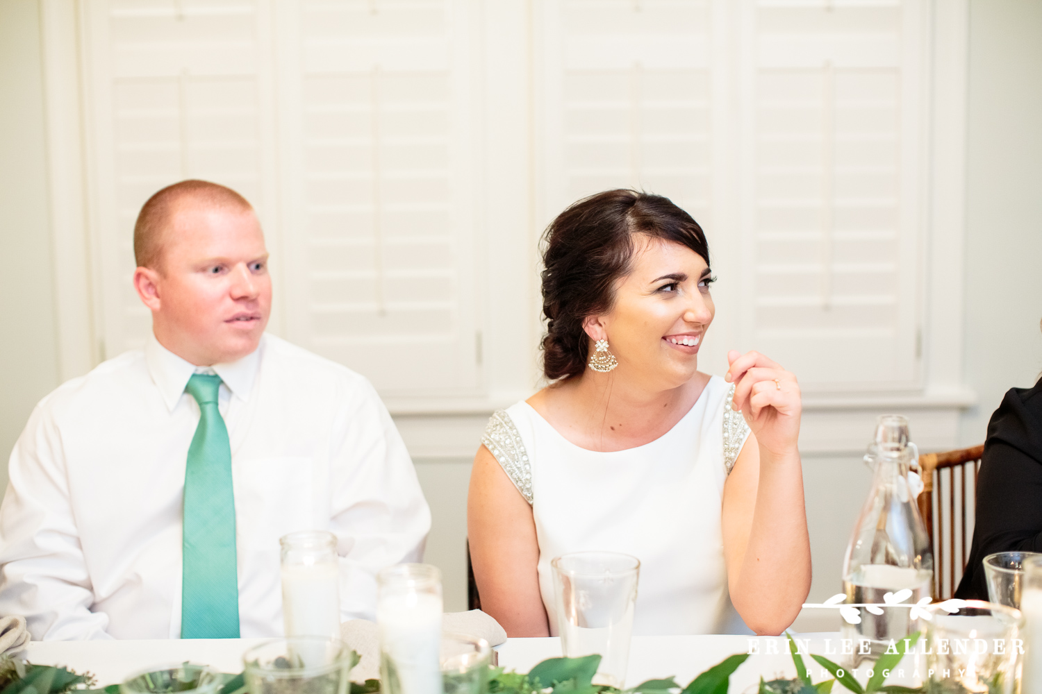 Bride_Laughing_at_Dinner_Table