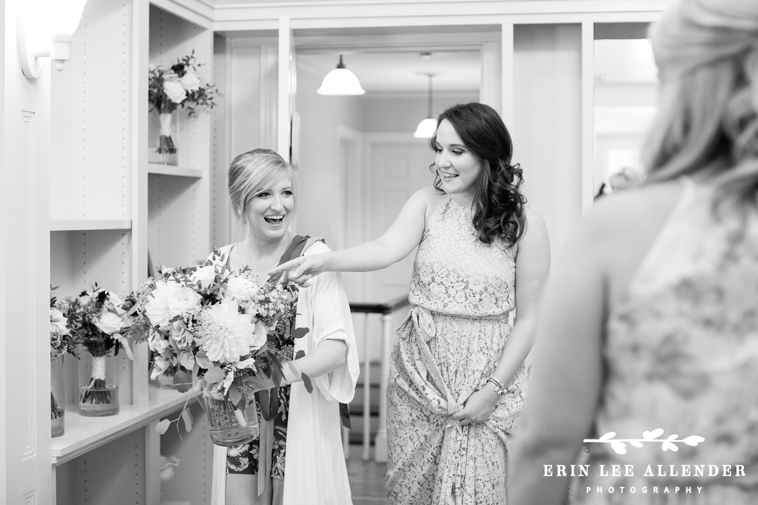 Bride_Excited_About_Flowers