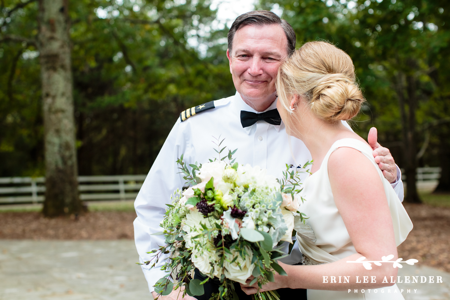 Dad_Seeing_Bride_For_First_Time