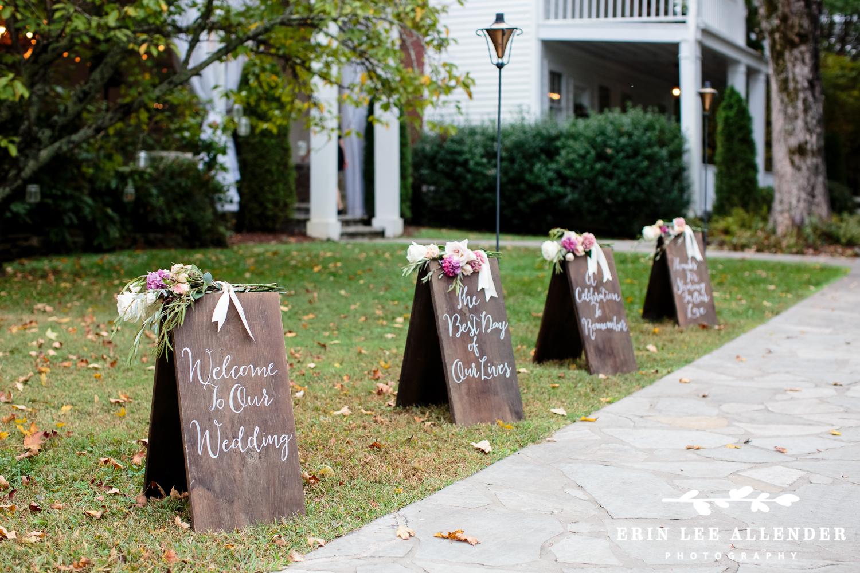 Cedarwood_Wedding