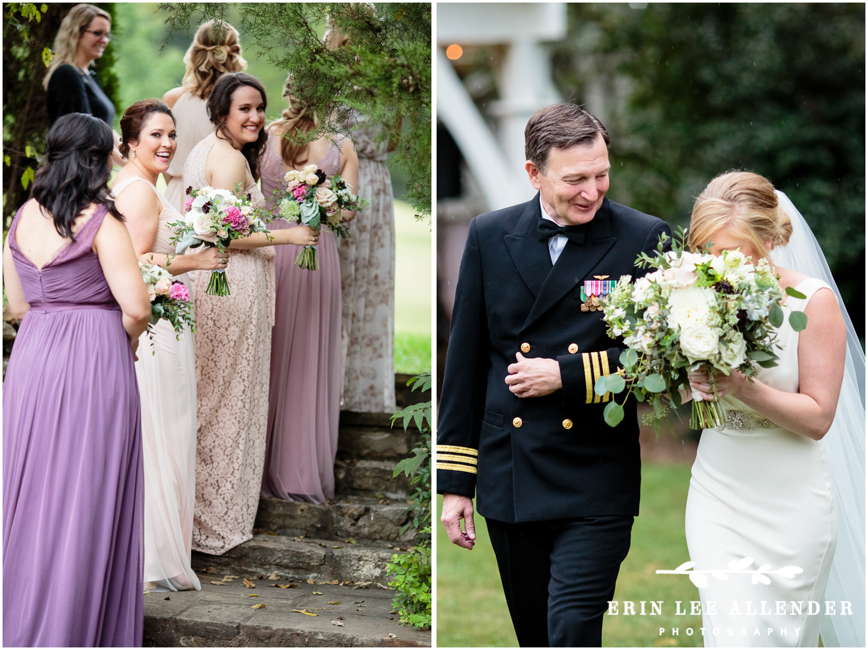 Bride_Hides_Behind_Bouquet