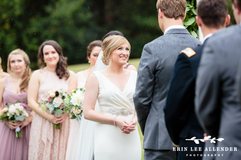 Bride_Says_Vows