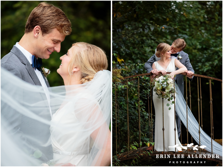 Romantic_Wedding_Portrait