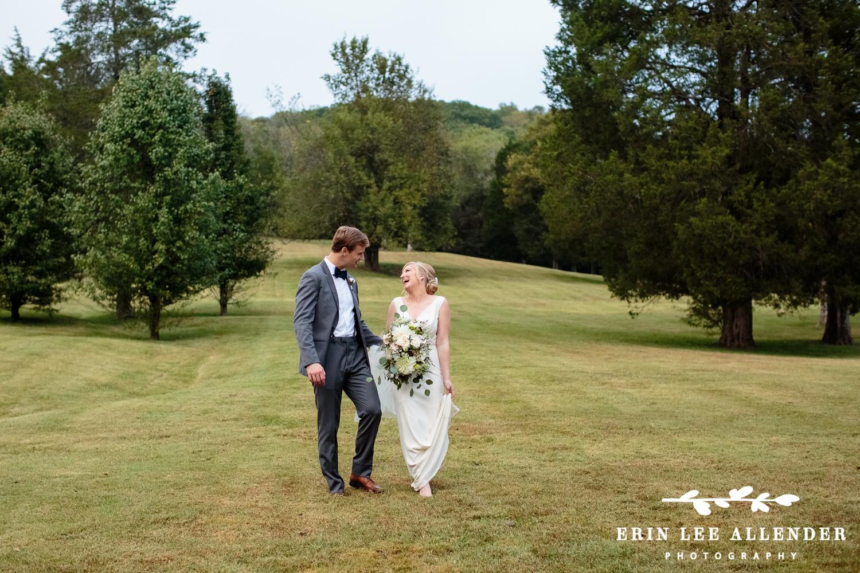 Cedarwood_Wedding_Portrait