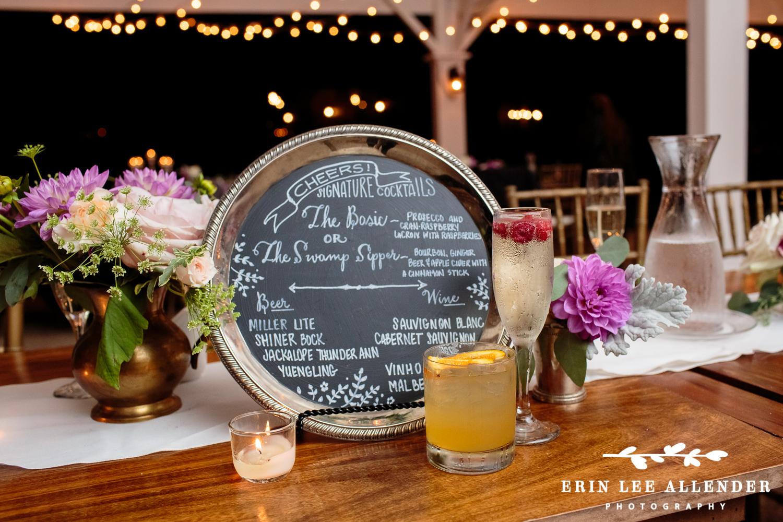 Signature_Wedding_Cocktails