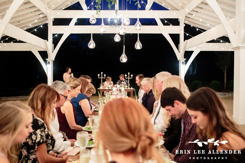 Wedding_Dinner_Prayer