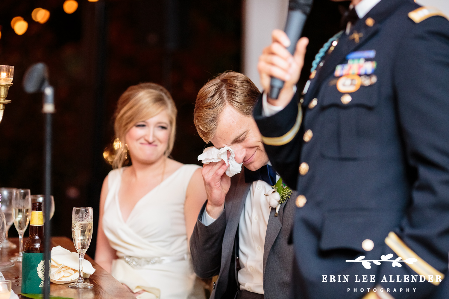 Groom_Cries_During_Toast