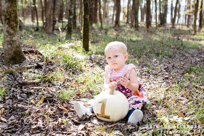 Little_Girl_Pumpkin