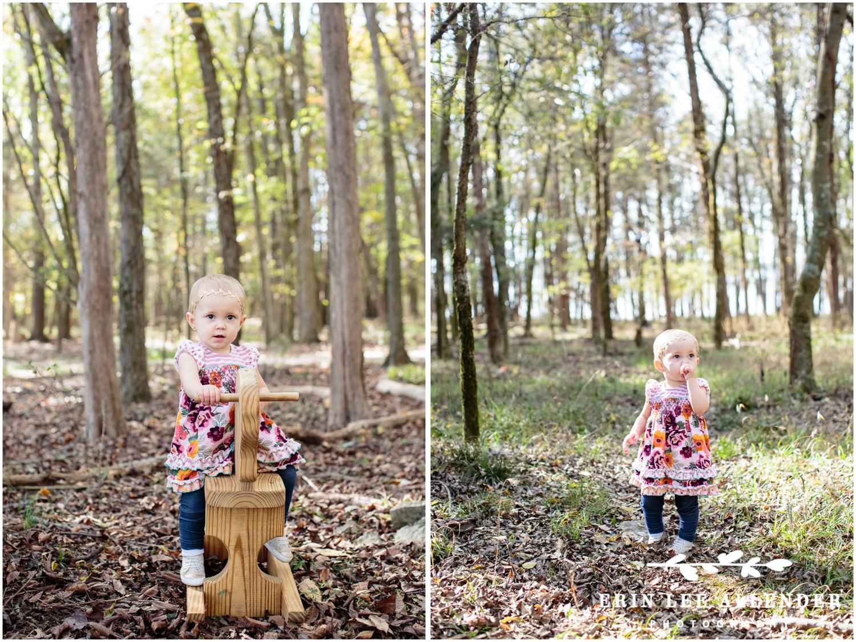 Little_Girl_Rocking_horse