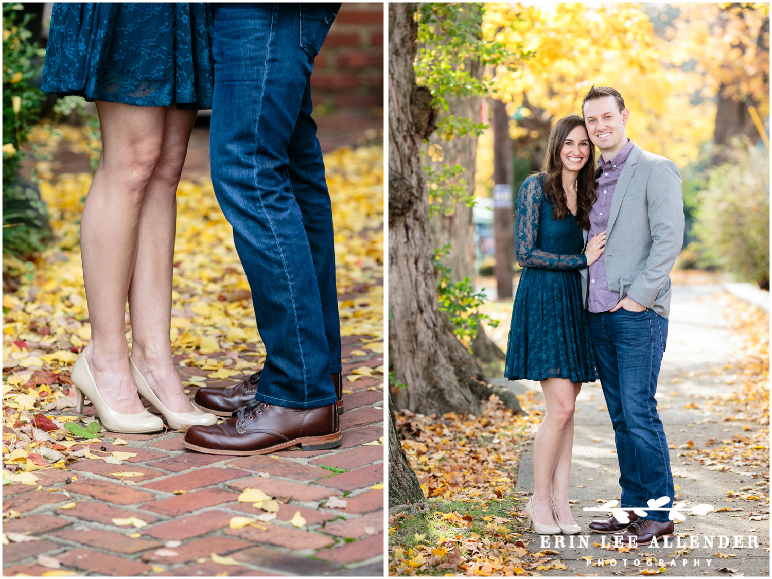 Nashville_Fall_Engagement_Session