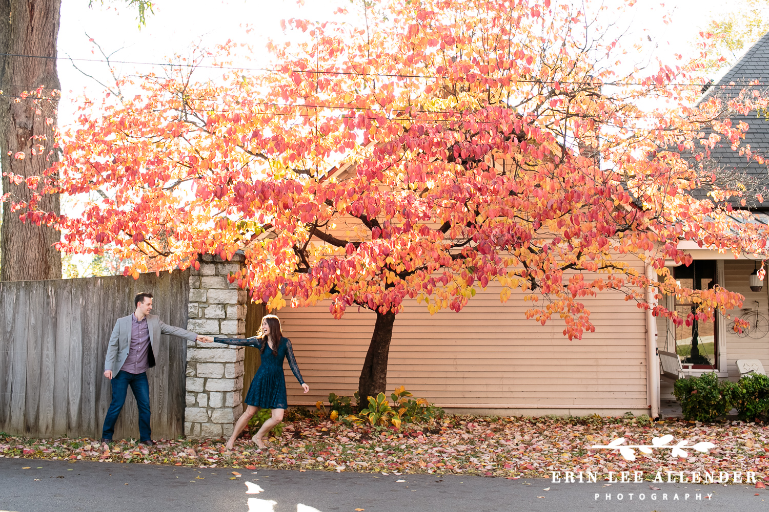 Fall_Engagement_Photographs