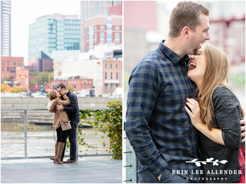 Nashville_Wedding_Proposal