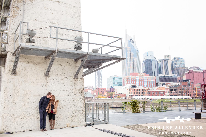Nashville_Skyline_Proposal