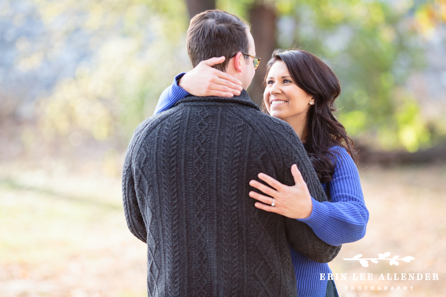 Richland_Greenway_Engagement_Session