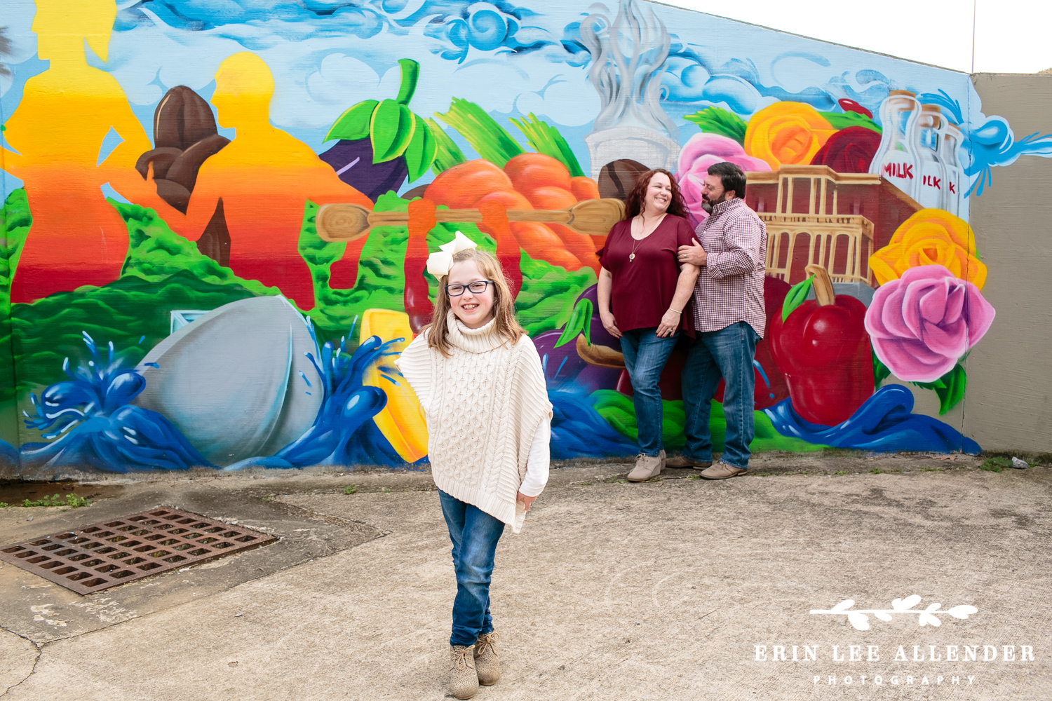 Two_Rivers_Mural