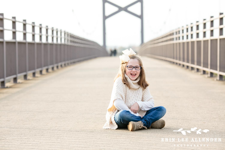 Little_Girl_Sitting_On_Ped_Bridge
