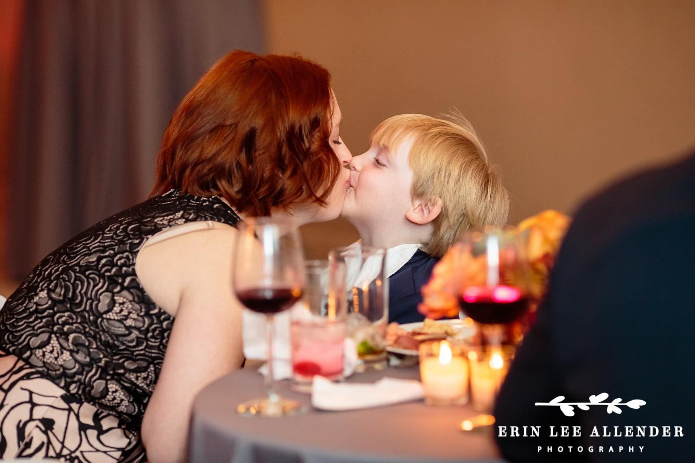 Little_Boy_Kisses_Mom