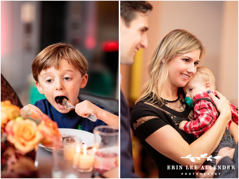 Little_Boy_Eating_Cake