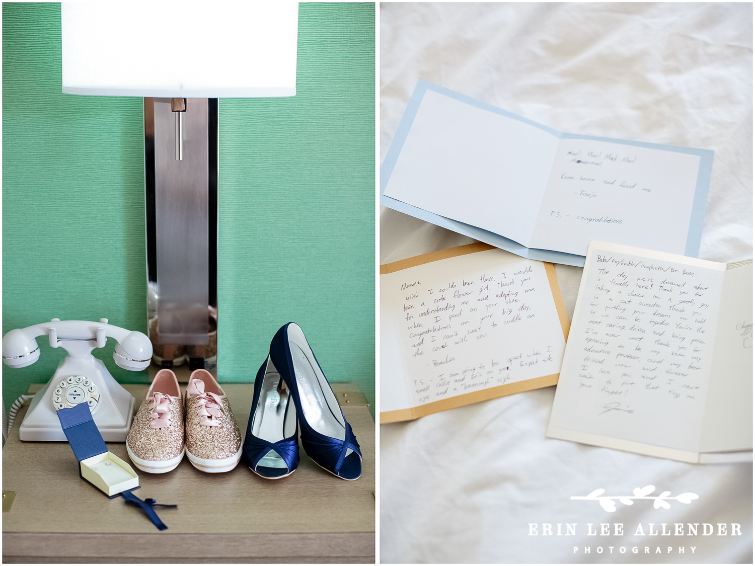 Cards_From_Groom