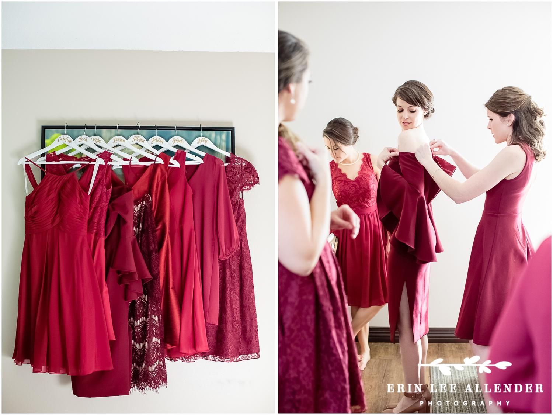 Cranberry_Bridesmaids_Dresses