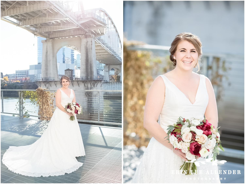 Bride_Nashville_Pedestrian_Bridge
