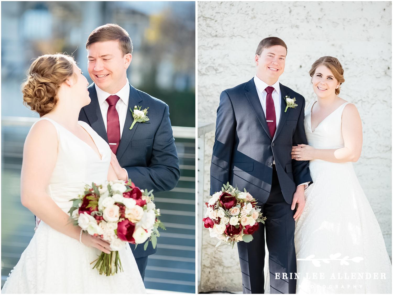 Cranberry_Wedding