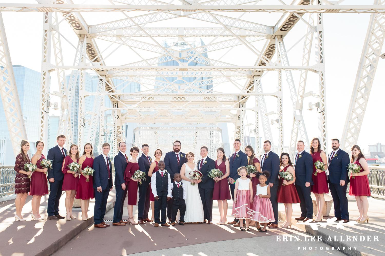 Bridal_Party_On_Walking_Bridge