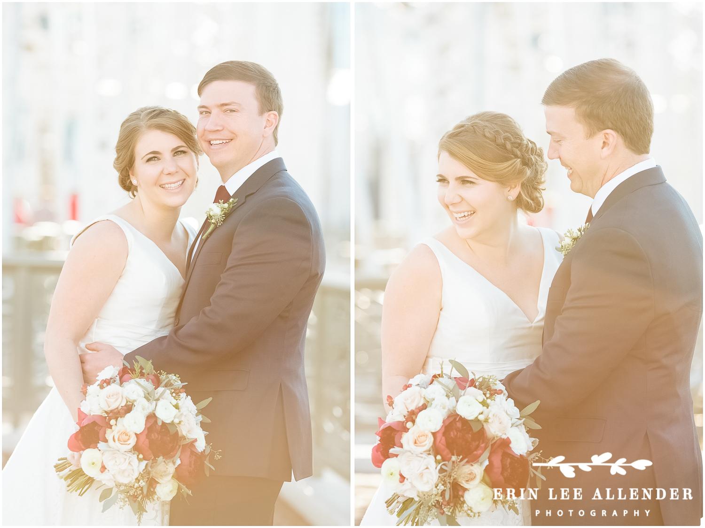 Nashville_Walking_Bridge_Wedding_Photograph