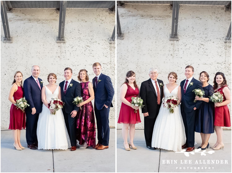 Family_Photos_Wedding
