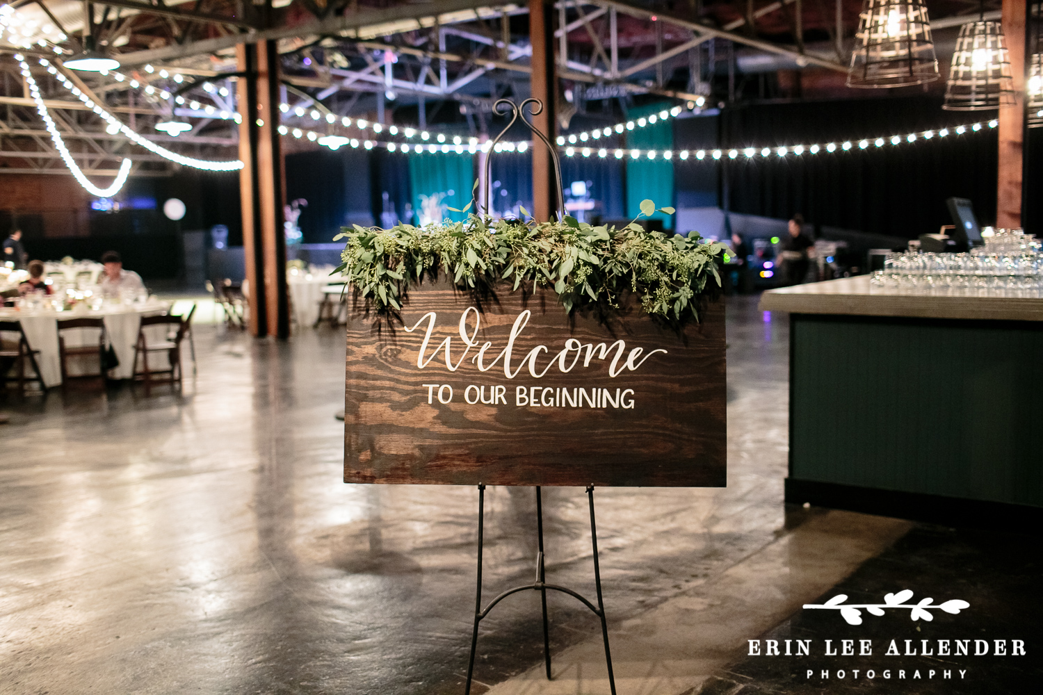 Welcome_To_Our_Story_Sign