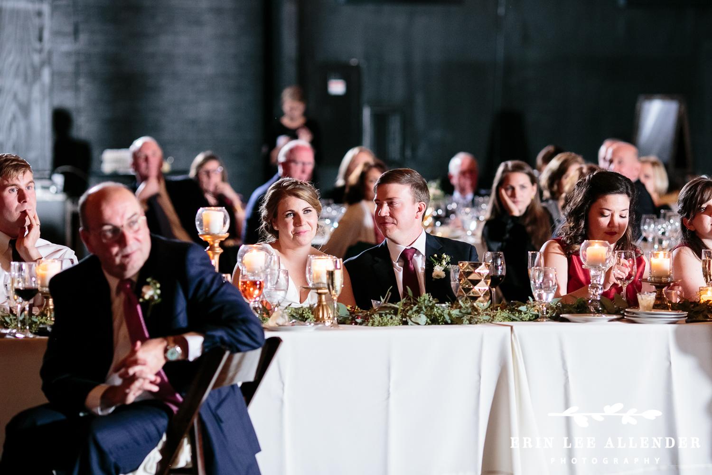 Wedding_Toast
