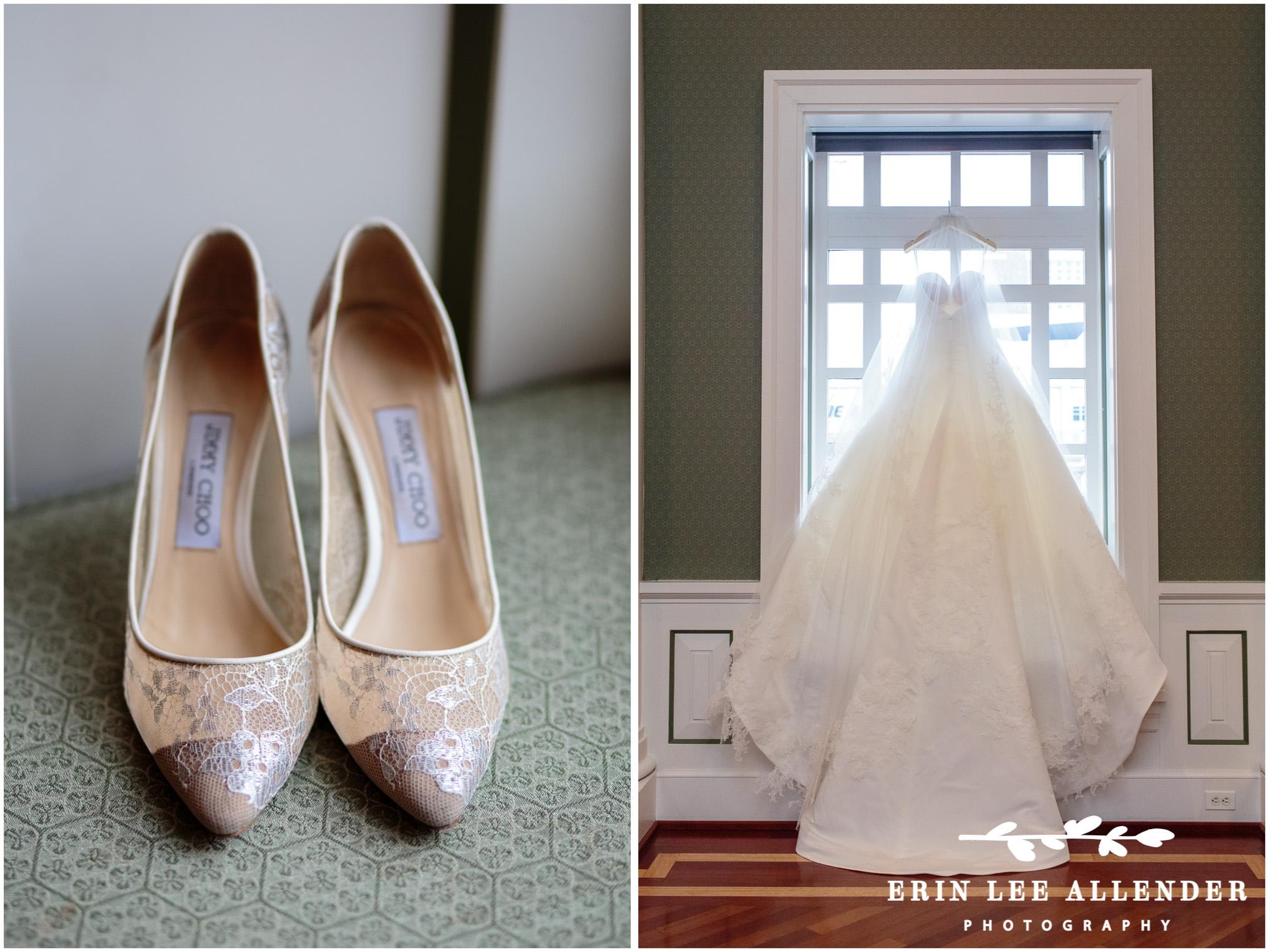 Jimmy_Choo_Wedding_Shoes