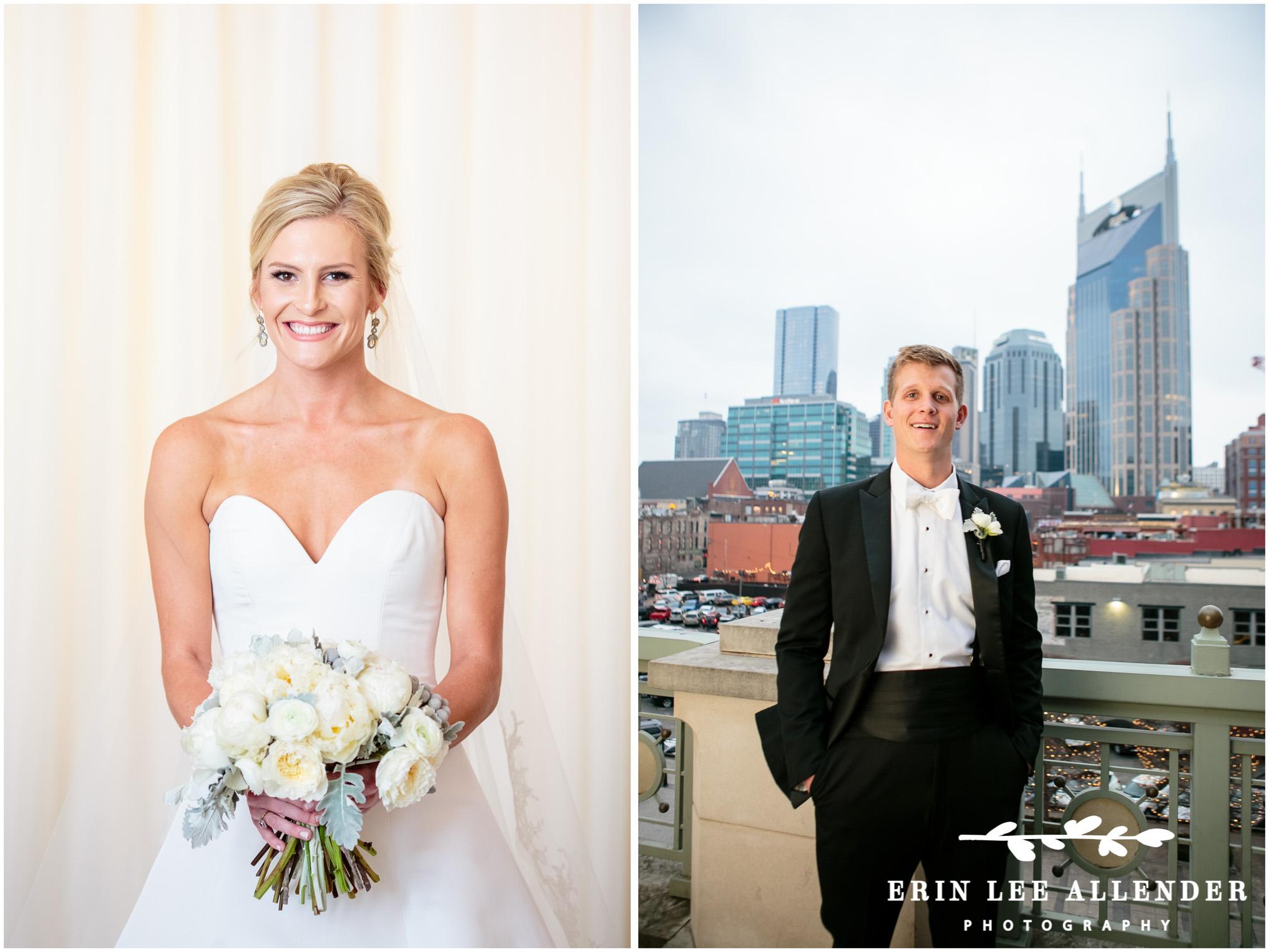 Portrait_of_Bride