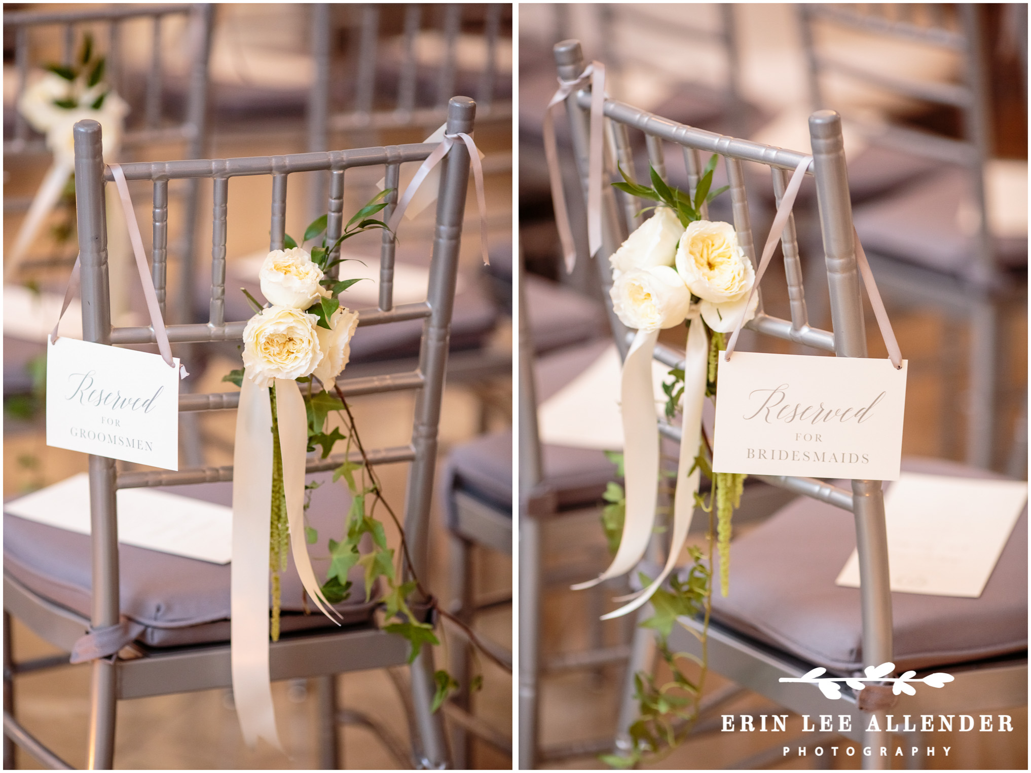 Ceremony_Reserved_Signs