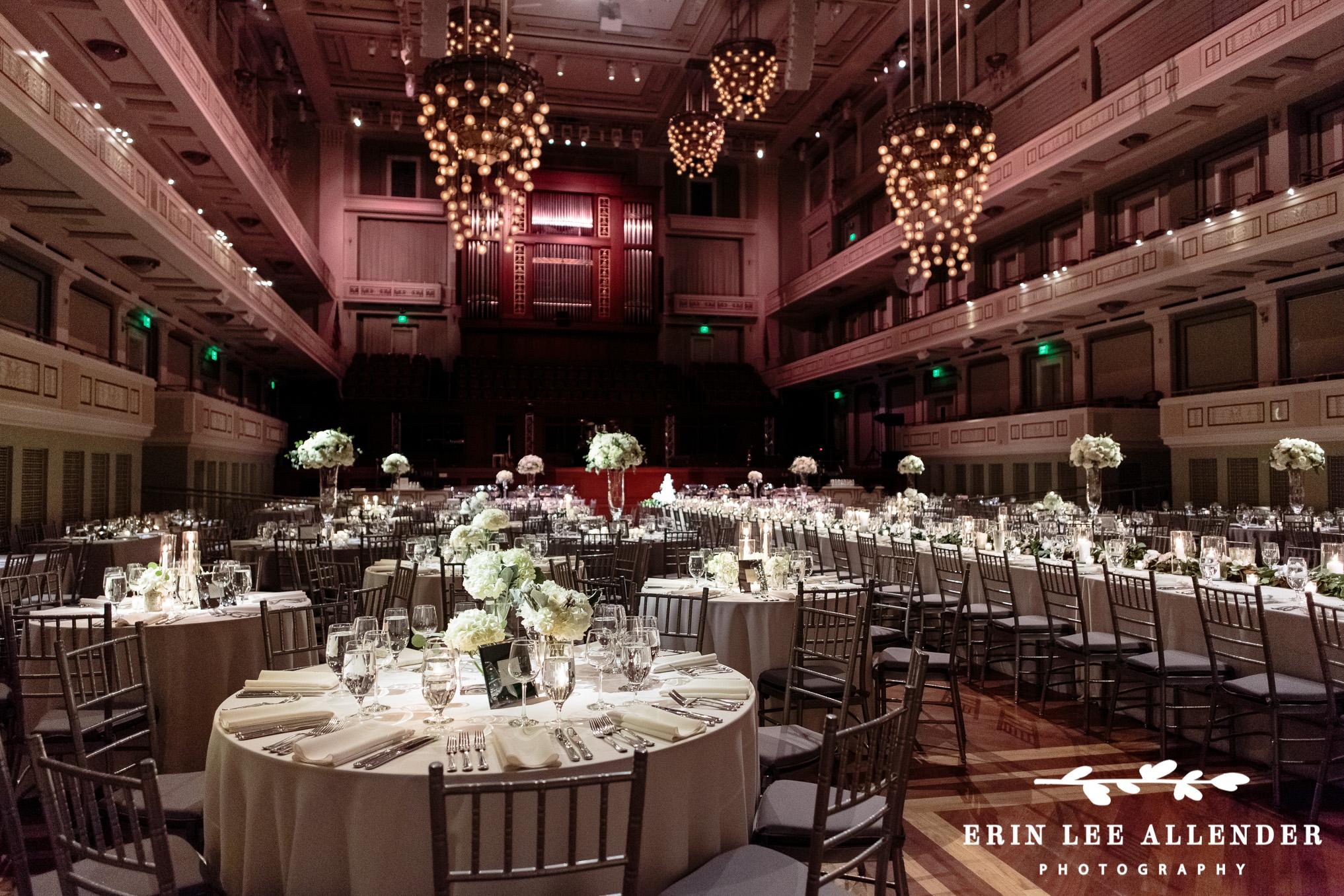 Symphony_Center_Wedding