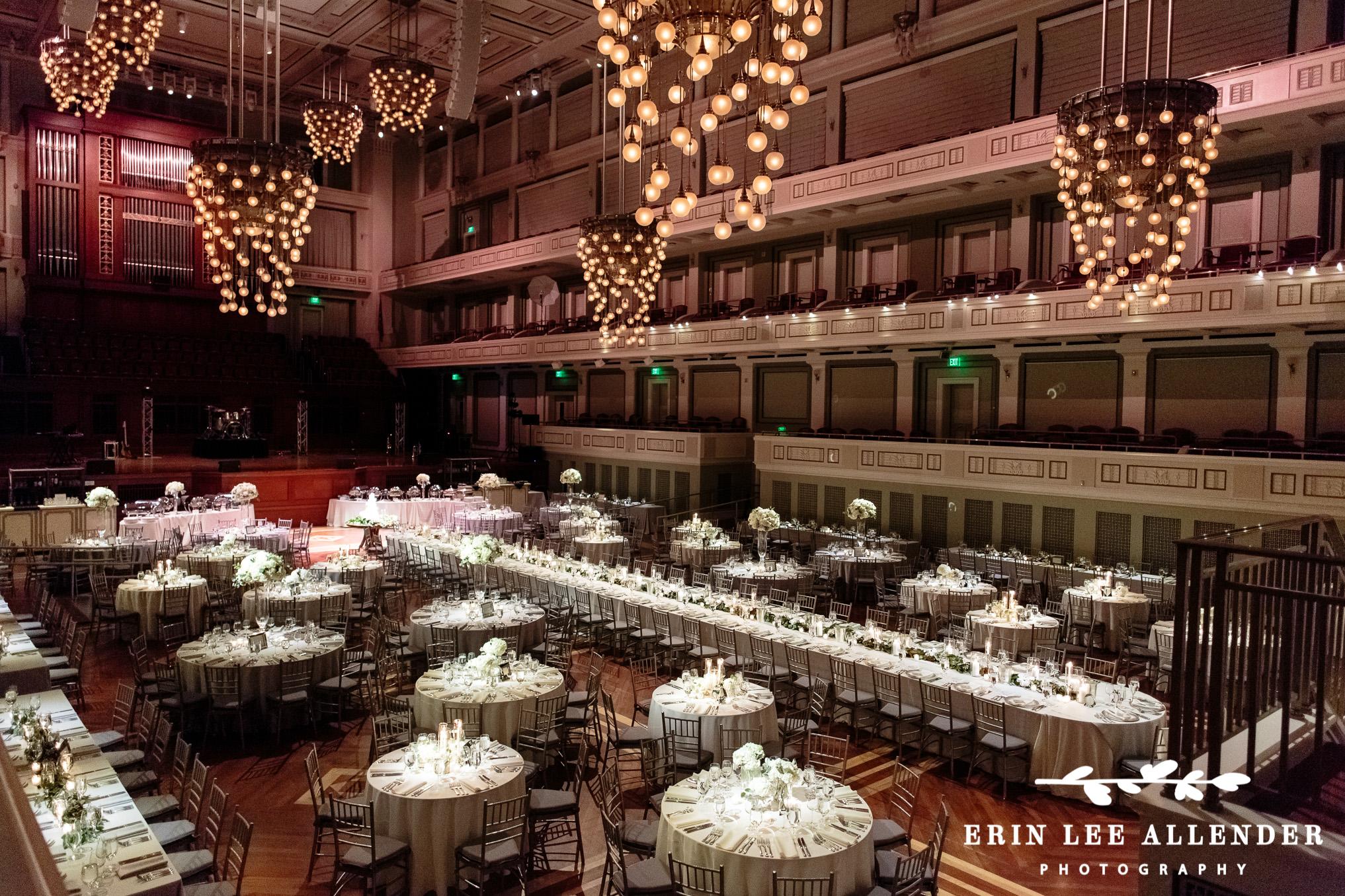 Nashville_Symphony_Center_Wedding