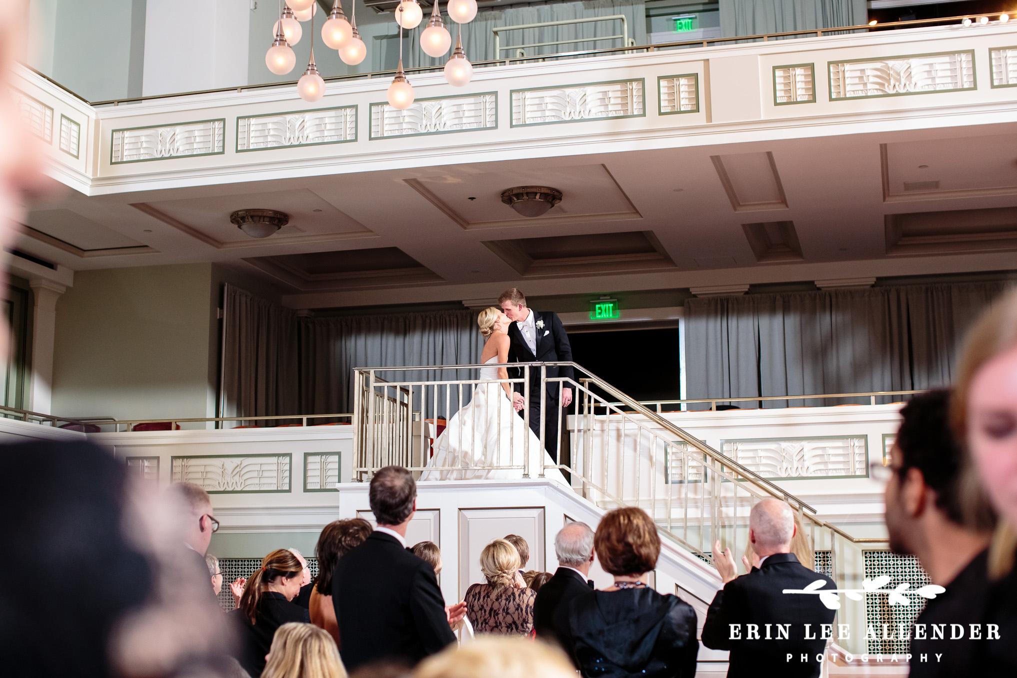 Grand_Wedding_Entrance