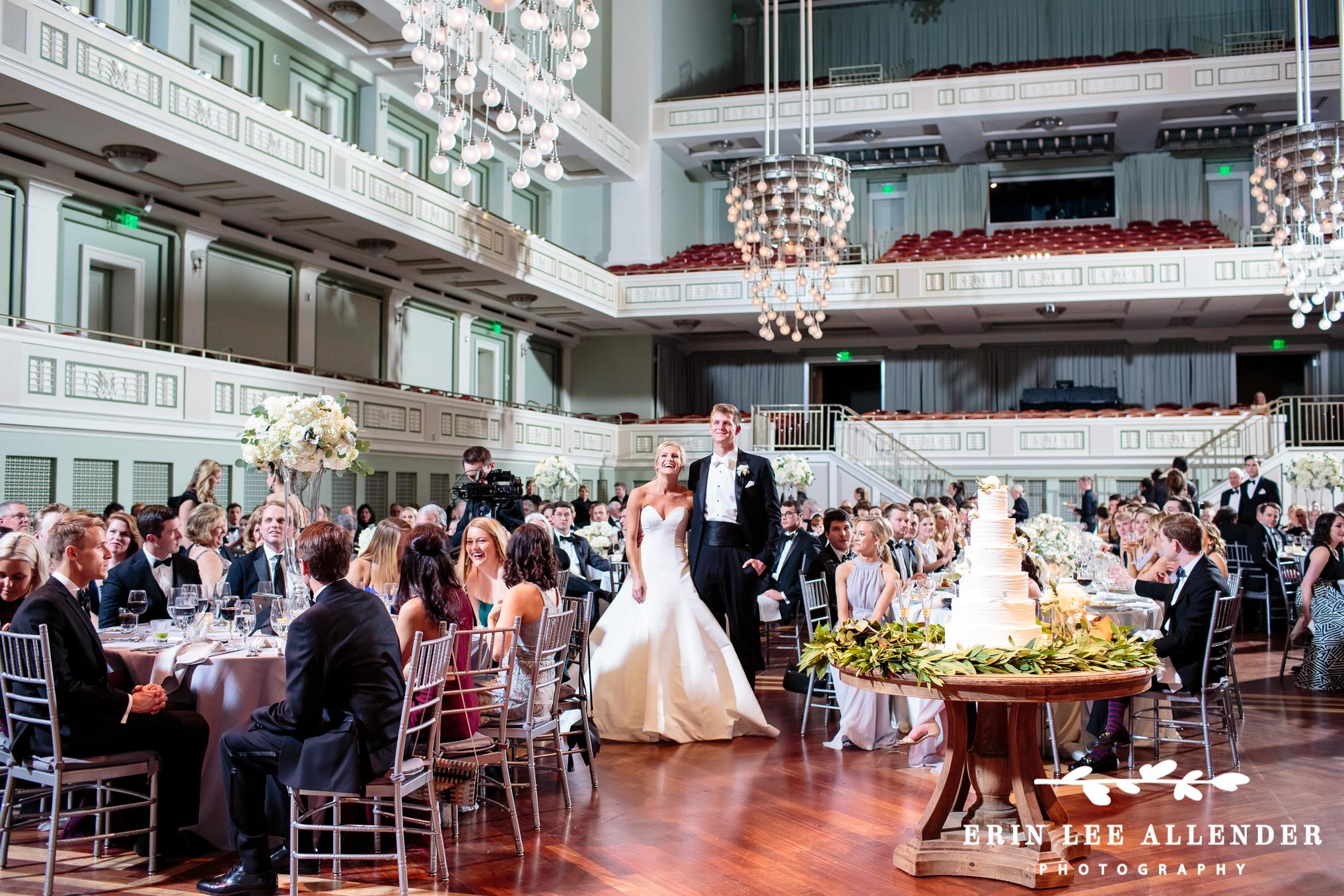 Schermerhorn_Nashville_Wedding