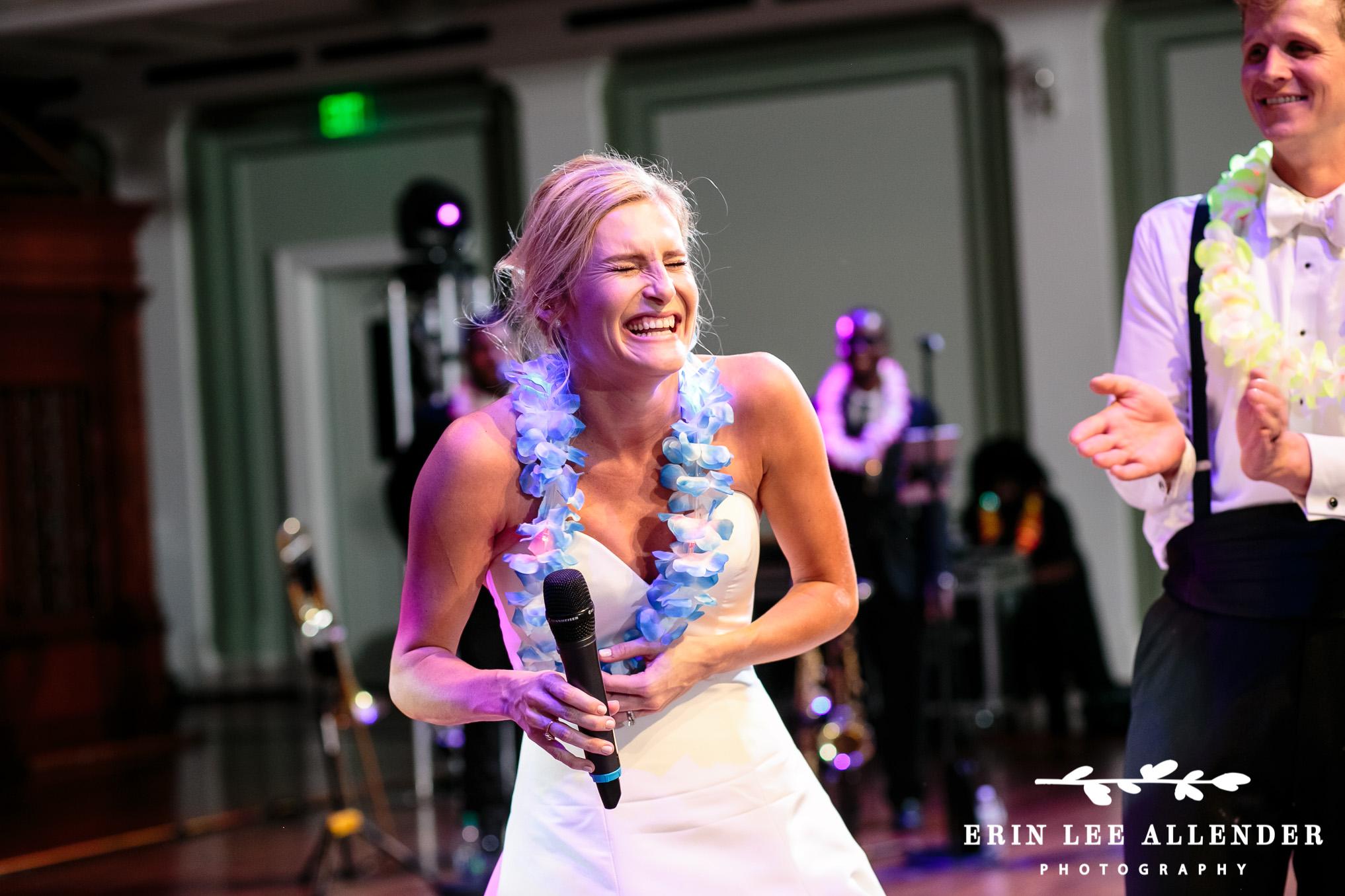 Bride_Sings_On_Stage