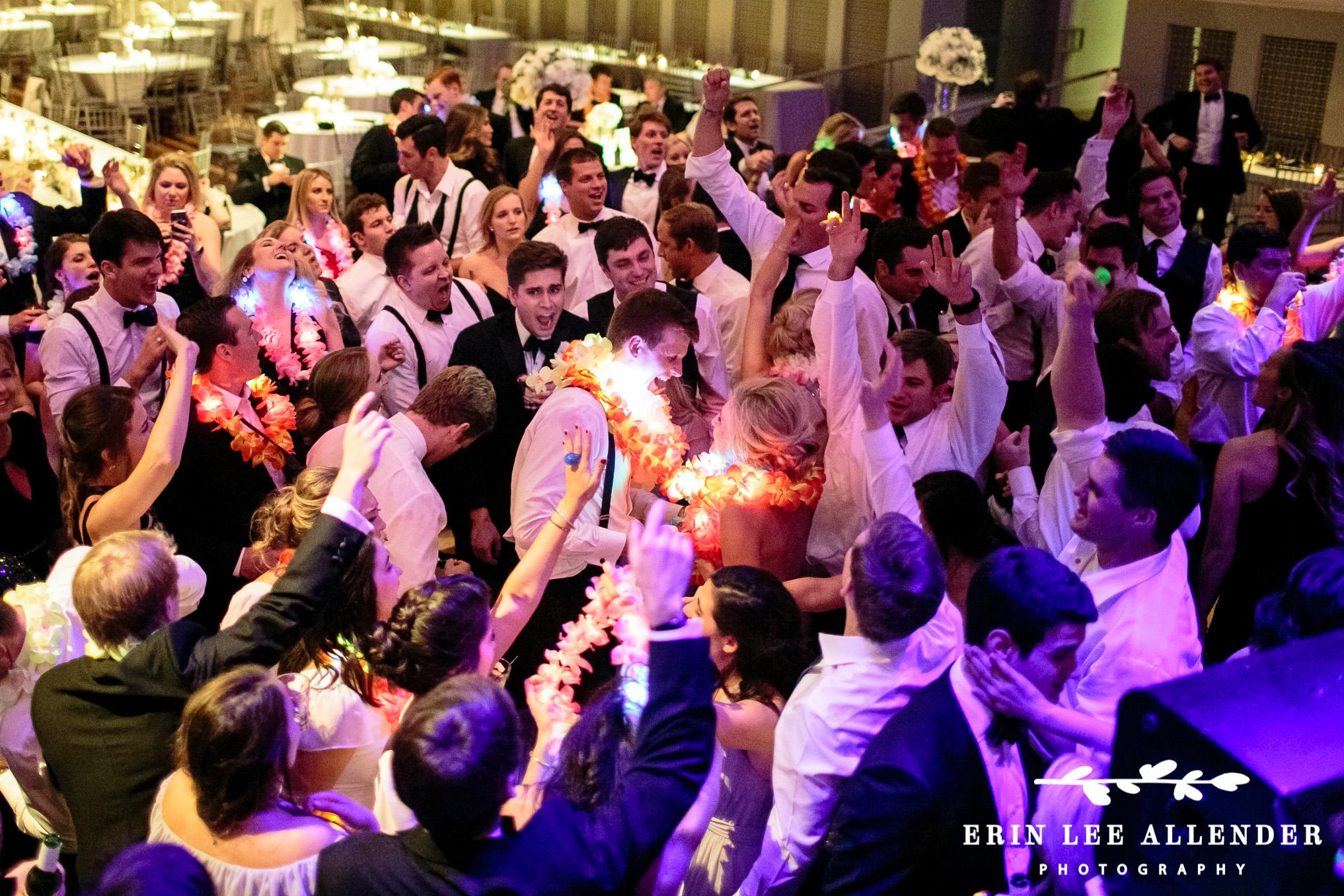 Nashville_Wedding_Reception
