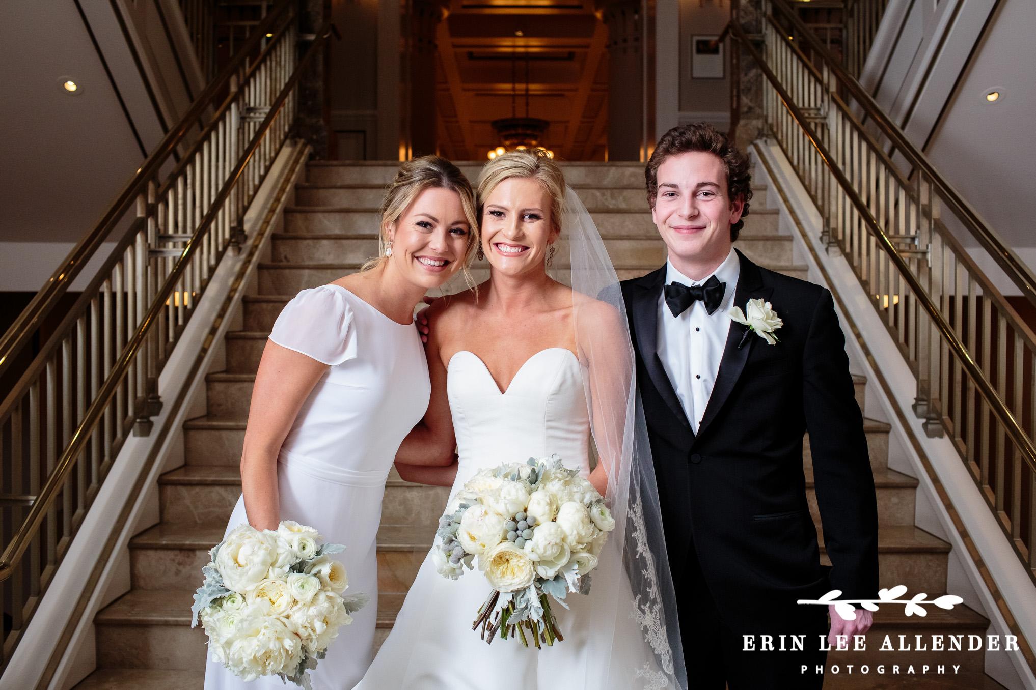 Wedding_Family_Photo