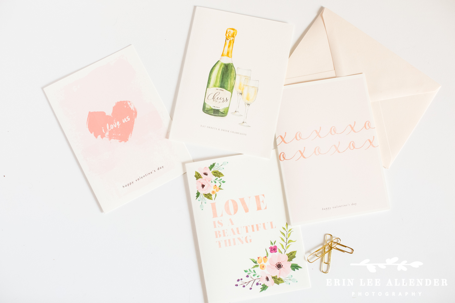 Valentines_Day_Card_Product_Photography