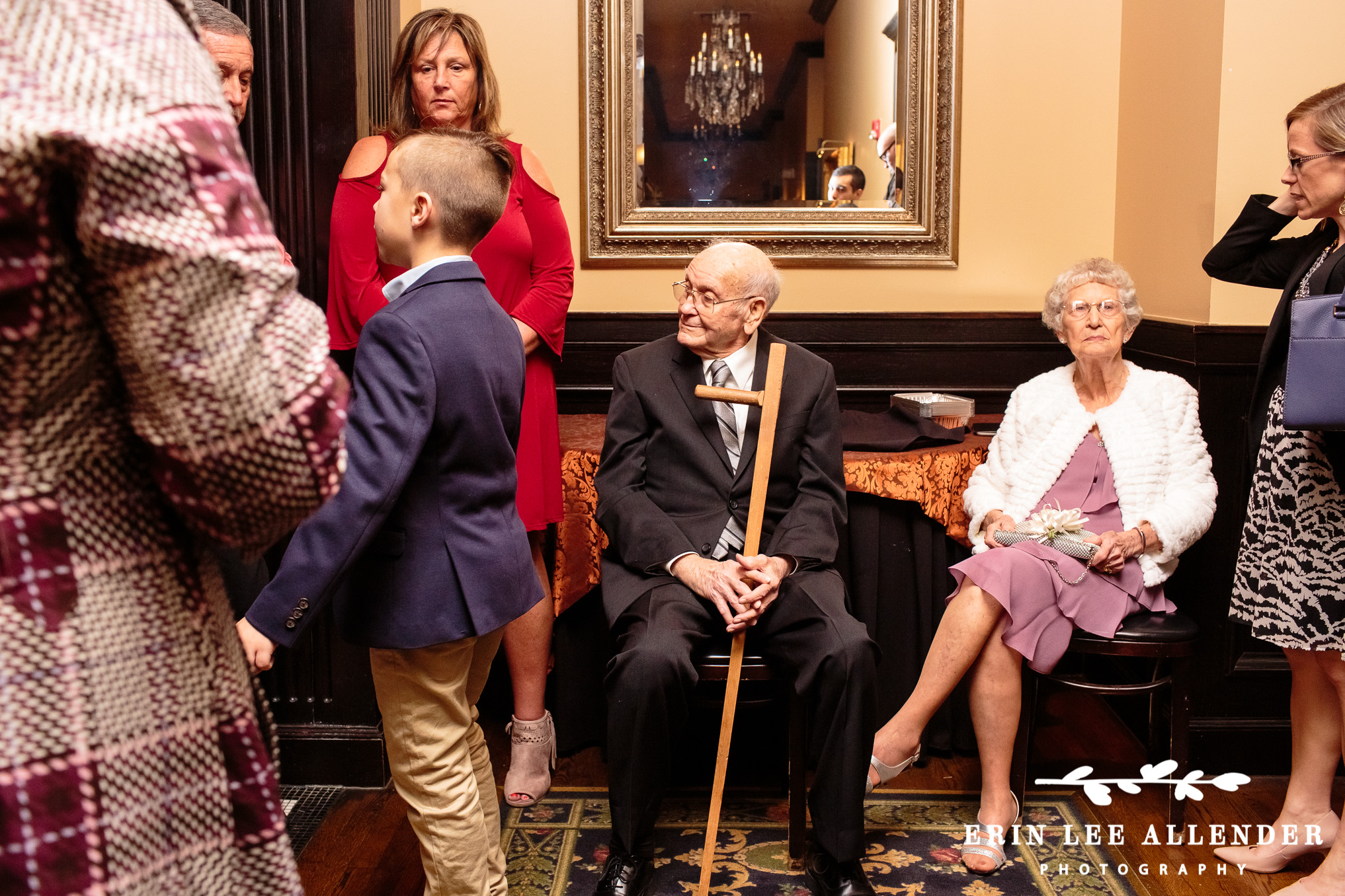 Grandparents_Wait_For_Reception