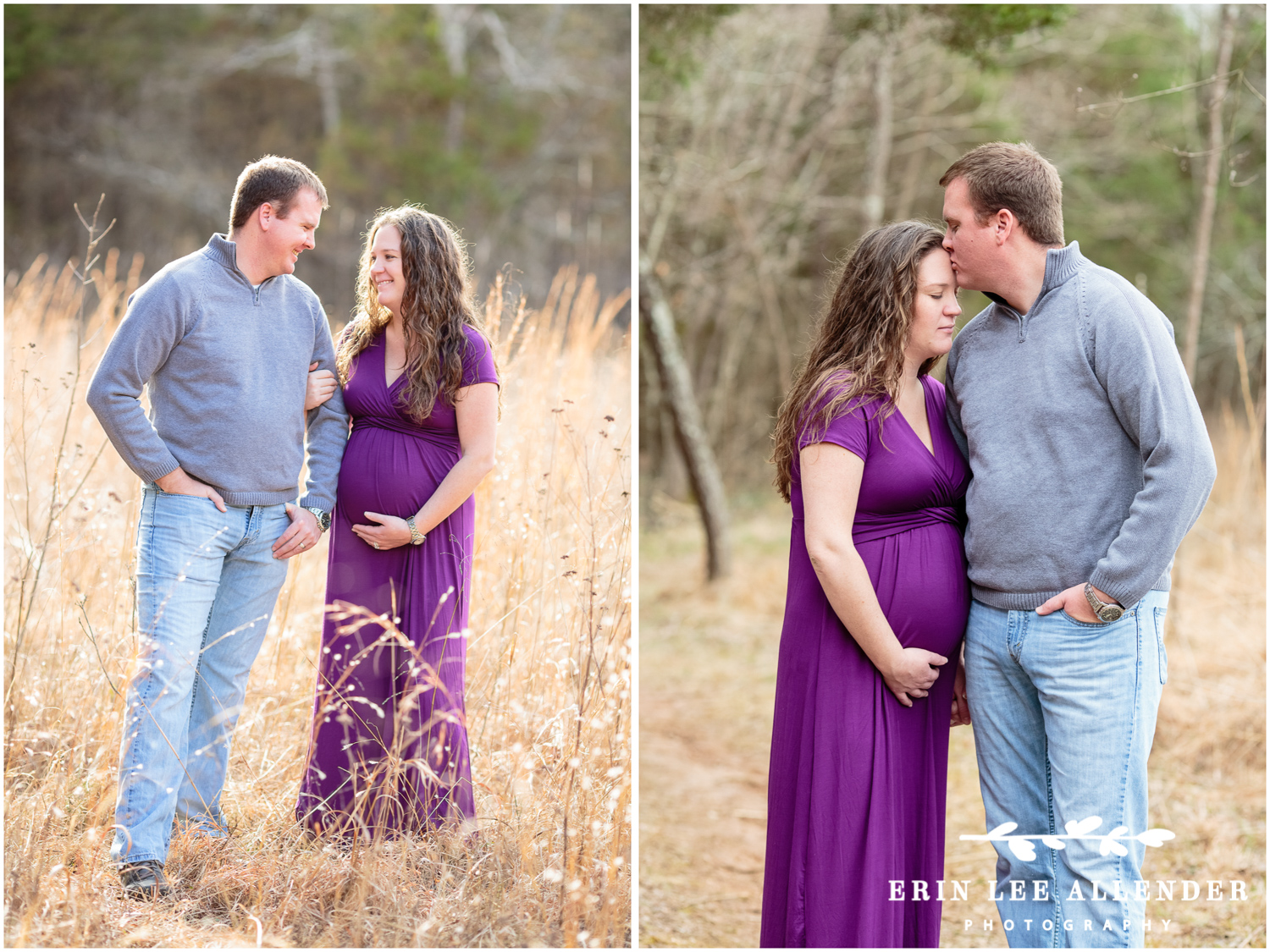 Maternity_Session_Tall_Grass
