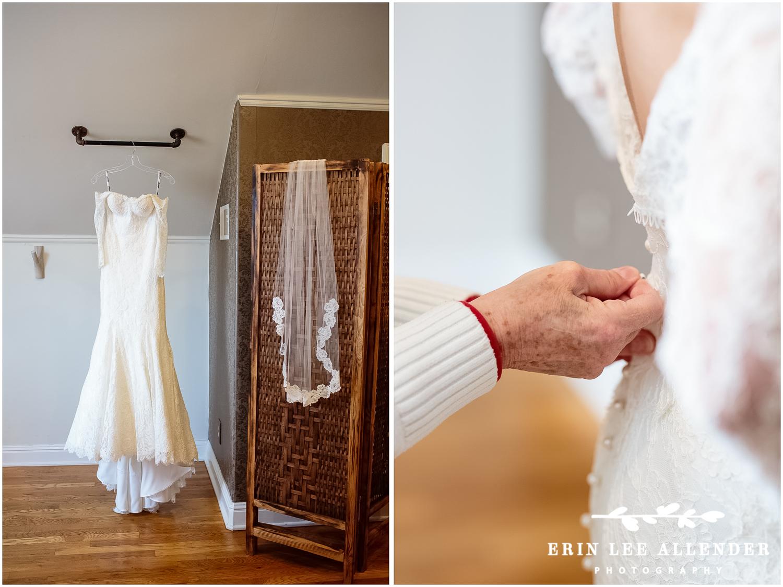 Wedding_Dress_Hanging