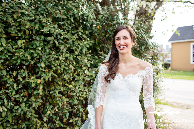 Bride_Laughing