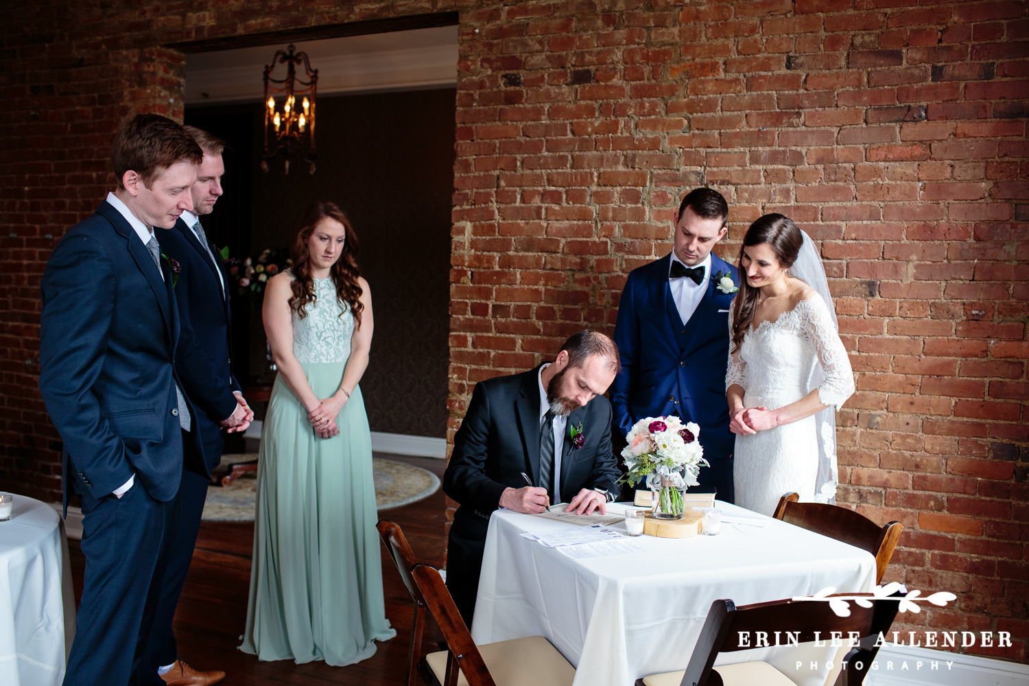 Signing_Marriage_License