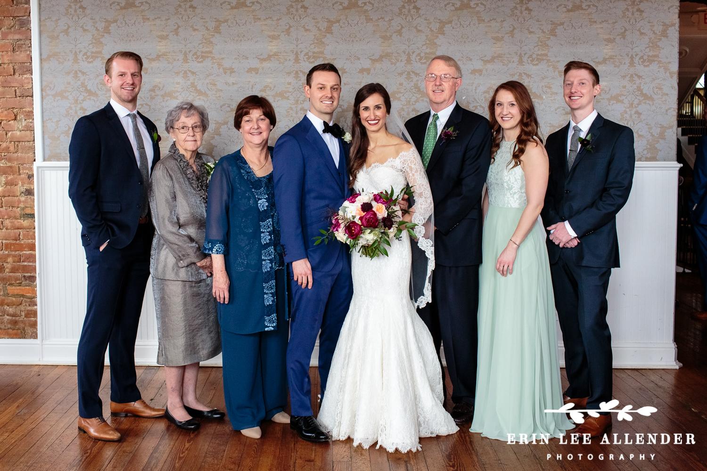 Wedding_Family_Photograph
